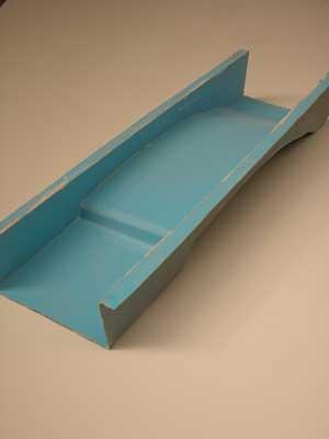 Plans de travail sur mesure leroy merlin pictures to pin - Plan de travail sur mesure leroy merlin ...