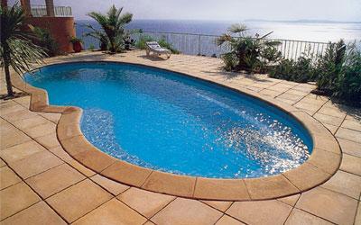 Piscinas depositos agua fossas septicas em poliester for Ver modelos de piscinas