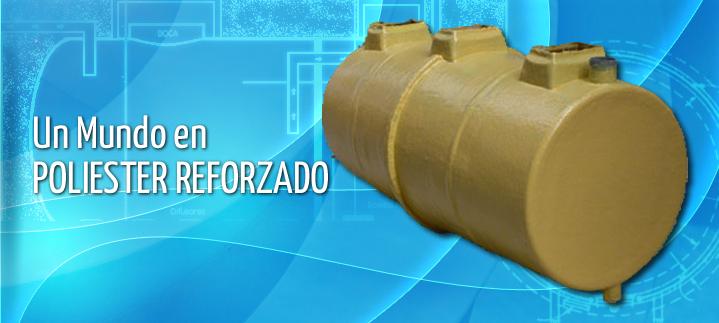 Depositos aguas residuales images - Precio depositos de agua ...